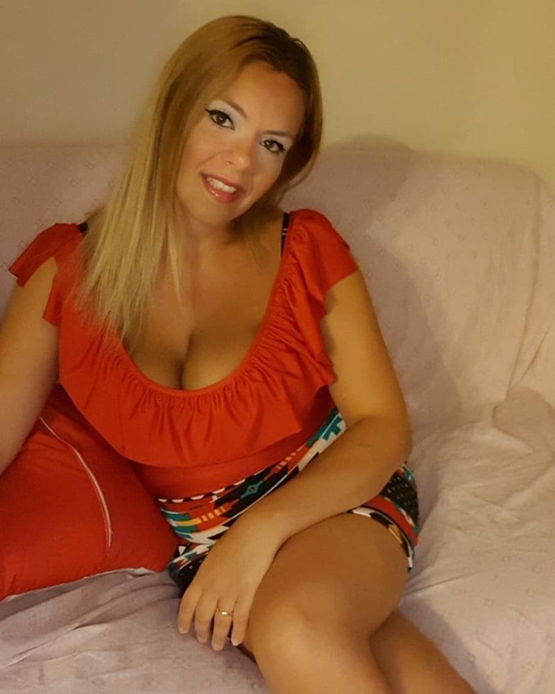 Big natural tits interracial-2751