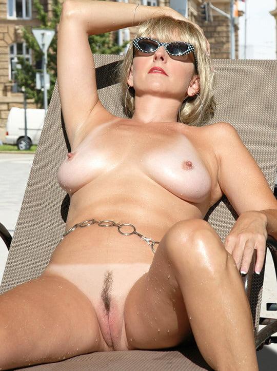 Violet blue lesbien seduction Naughty housewives spanked