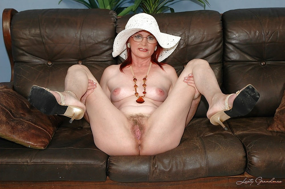 Incredible Horny Mature Wives With Sex Toys