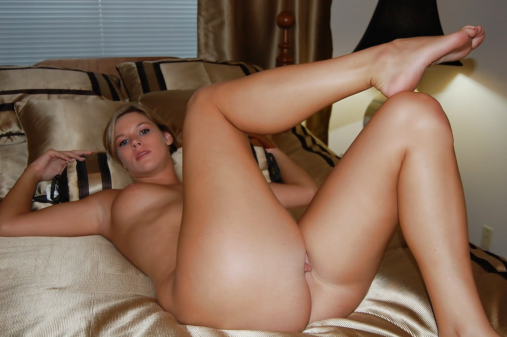 Free pics hot nude german women #4