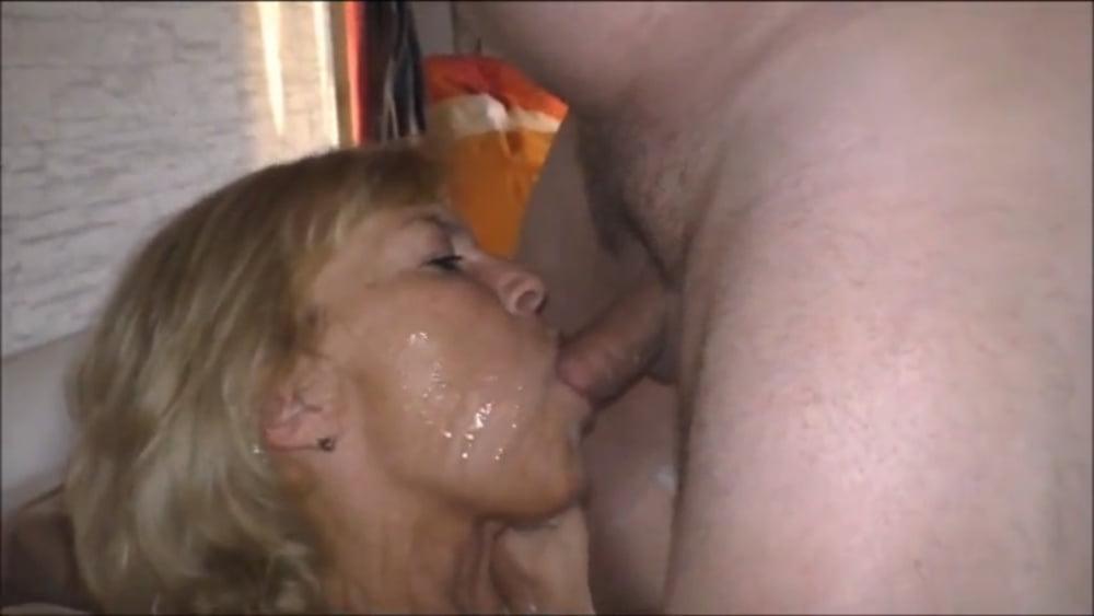 Studs in locker room sex