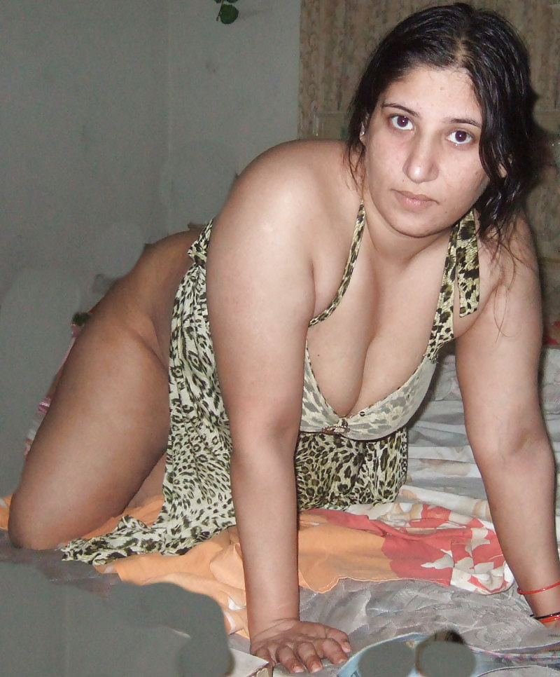 mature-desi-naked-women