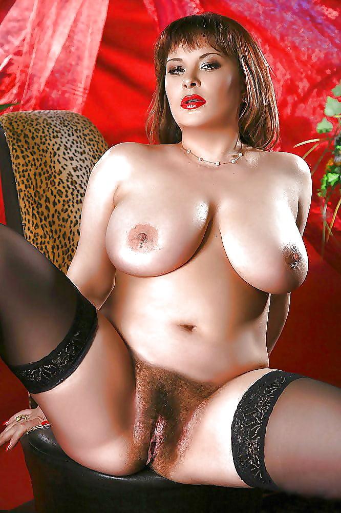 Big boobs hairy pussies legs spread