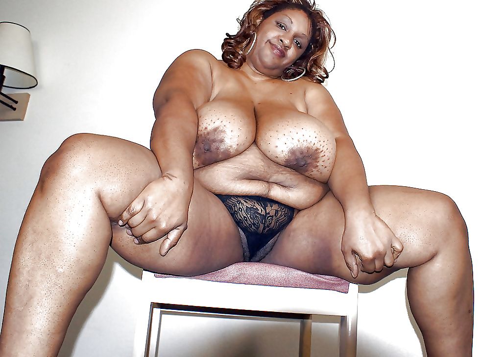 Room bbw ebony nude pics pussy intercourse strap