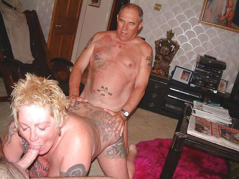 Very hot milf is milking her breast