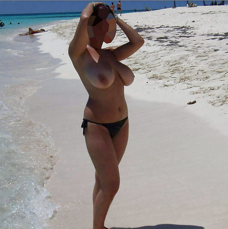 Punta cana whore, girls of soap opras