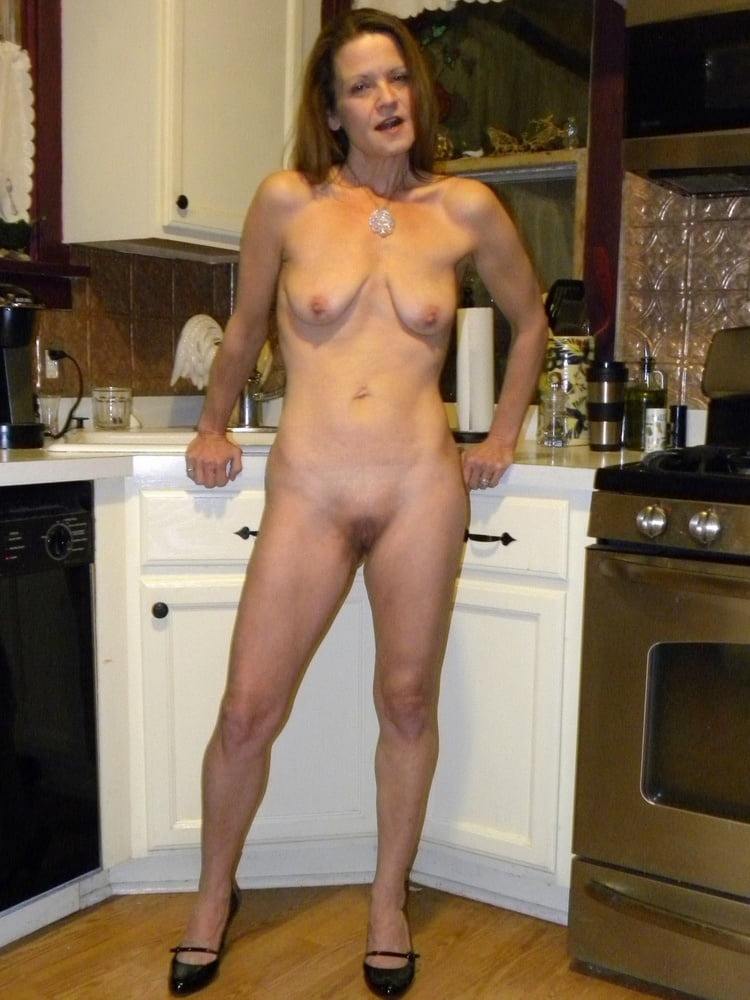 homemade amateur wife cuckold