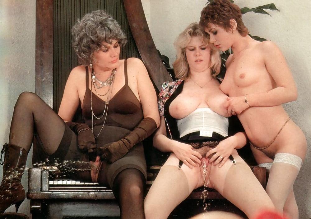 Lesben Grossmutter Leggings Vibratorsex