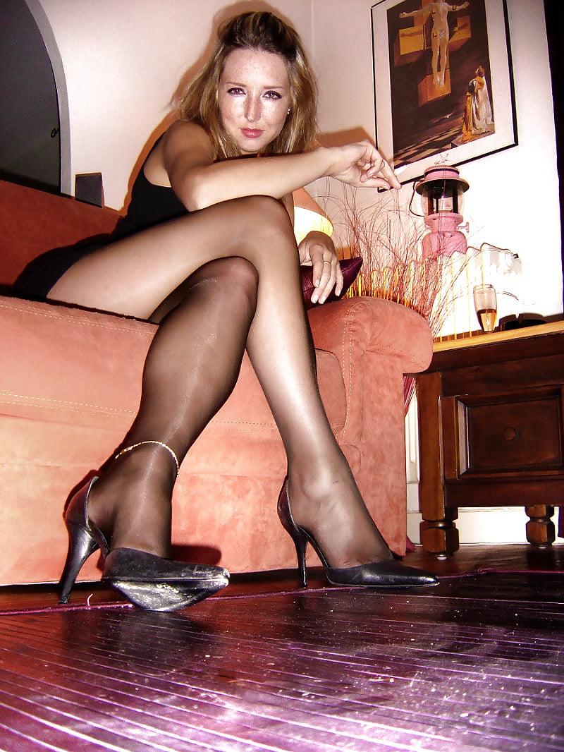 Hot polish women nude