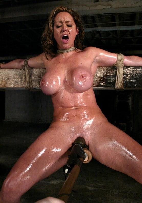 Christina carter suck — pic 11