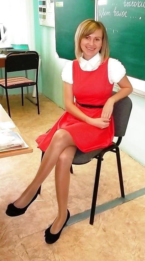 Sex xxx school teacher-8249