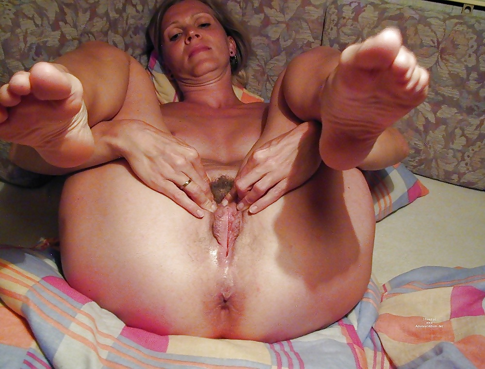 Wife milf threesome