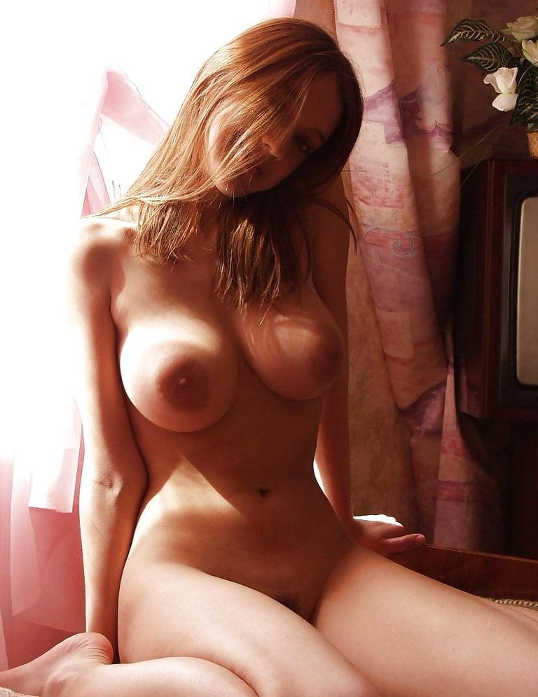 Beautiful women with big natural tits