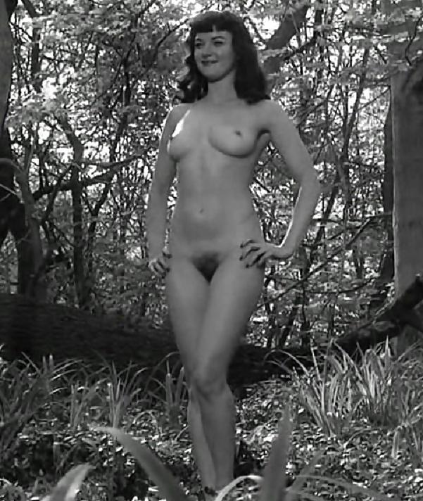 Gretchen barreto nude pics