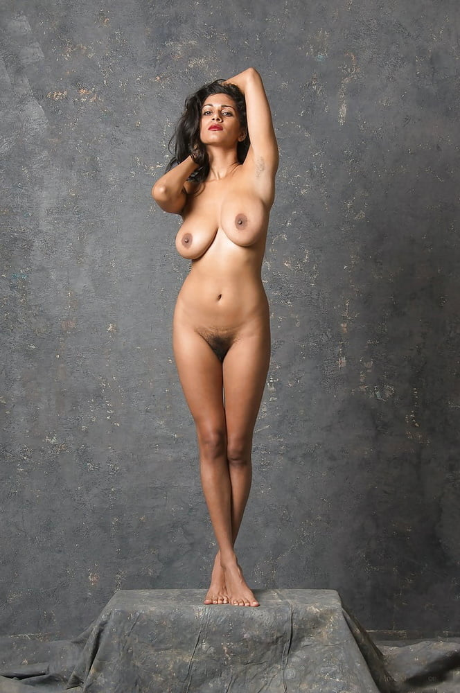 Indian super boobs-4810
