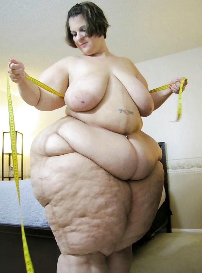big-butt-asshley-pics