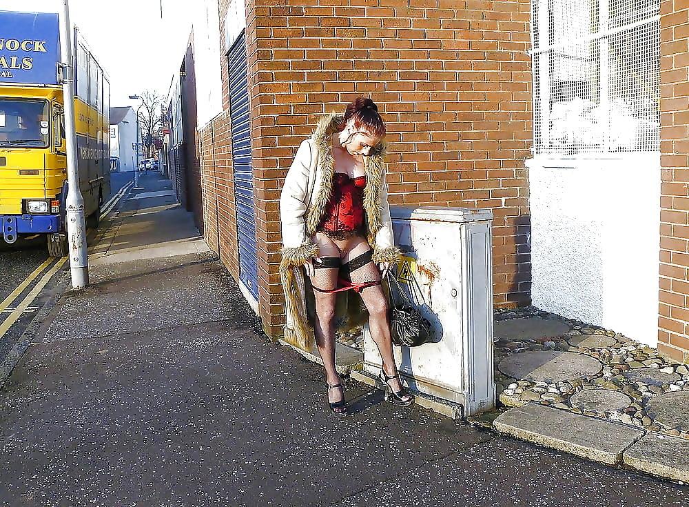 Точки уличных проституток москва, порно негр ебет белую служанку рыжую