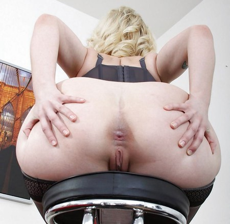 Hottest bondage porn stars movie