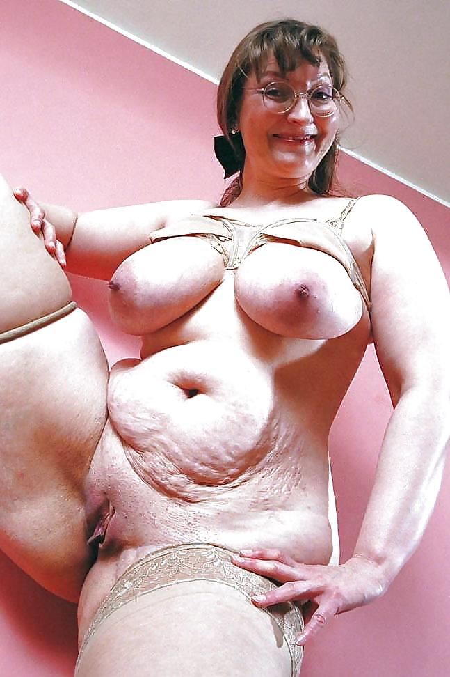 granny-big-tits-porn-peach-samus-zelda-sex