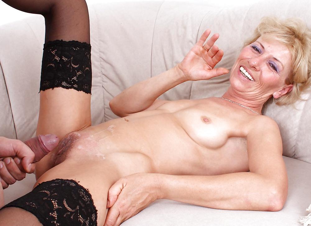 Older women orgasm photo porn pics older women orgasm photo xxx images