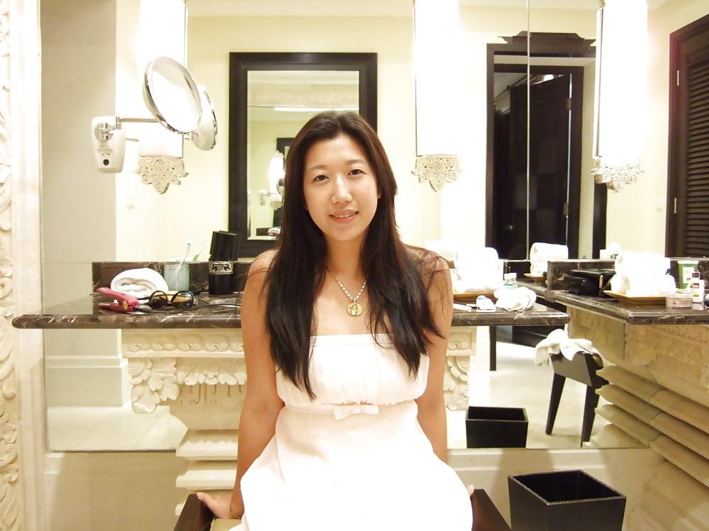 Jasmin Akrivy Webcam Show