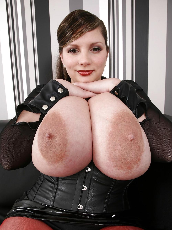 Jessica kingham pics gallery on tits