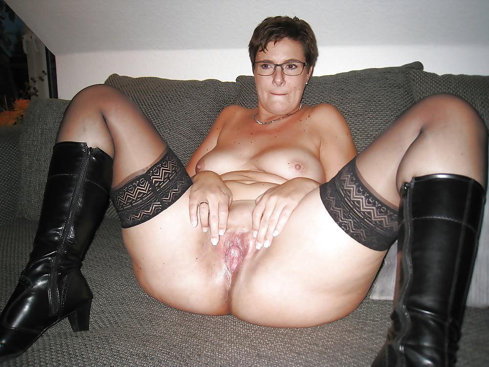 Search Granny Stocking Creampie