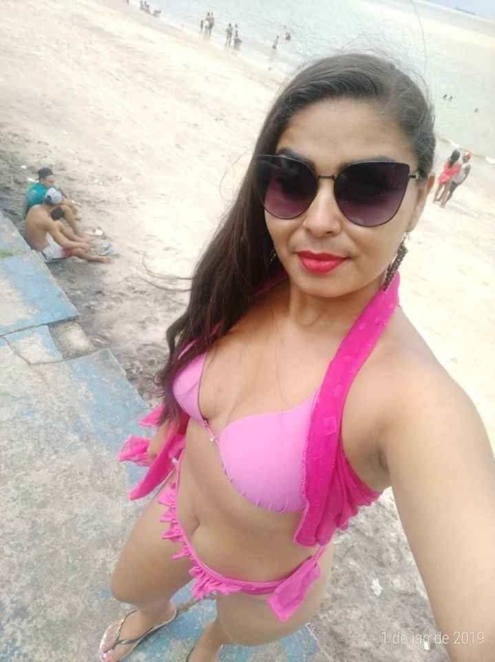 Lorena Maia - 44 Pics