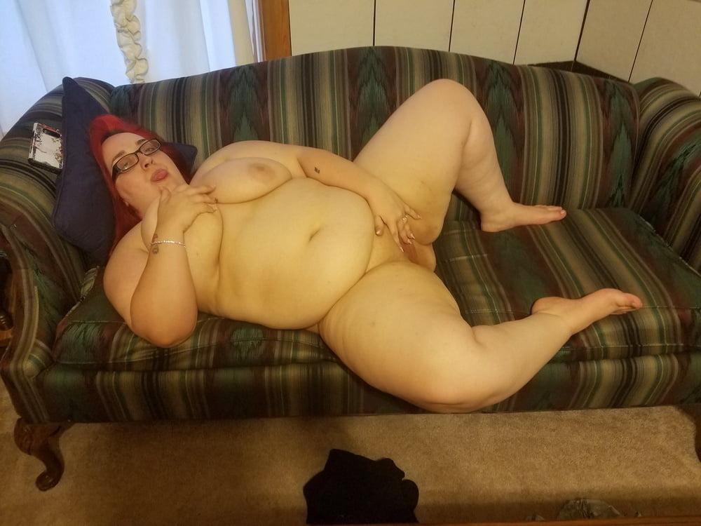 Grober Amateursex