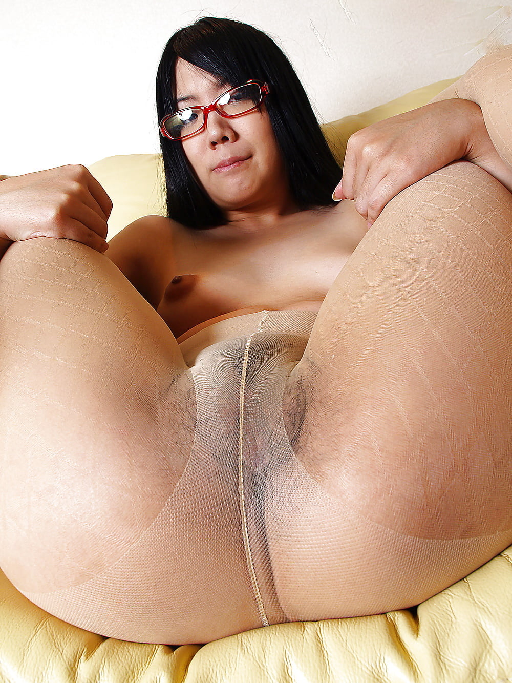 Plump asian women sex
