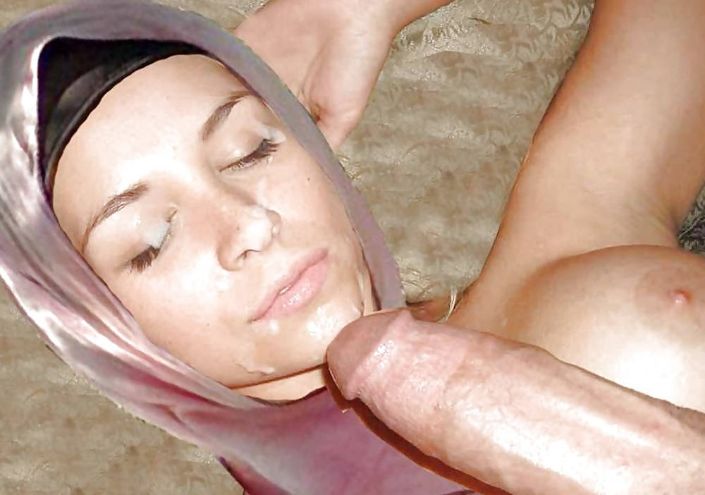 turkish-girl-pornosu