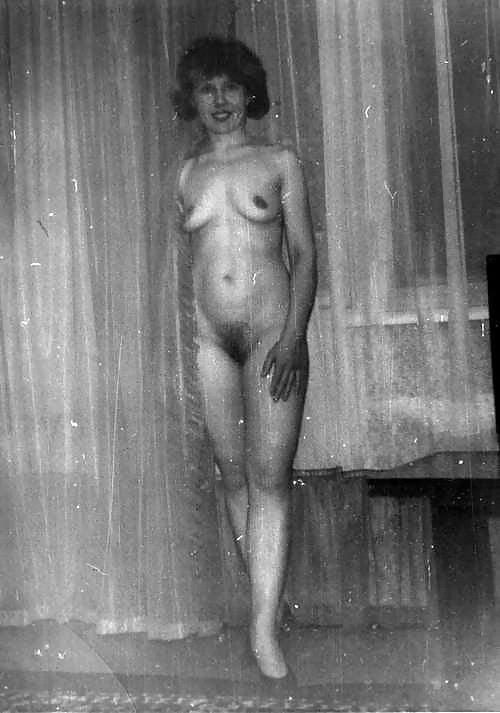 Любительская фото эротика ретро, порно бальзаковский соня