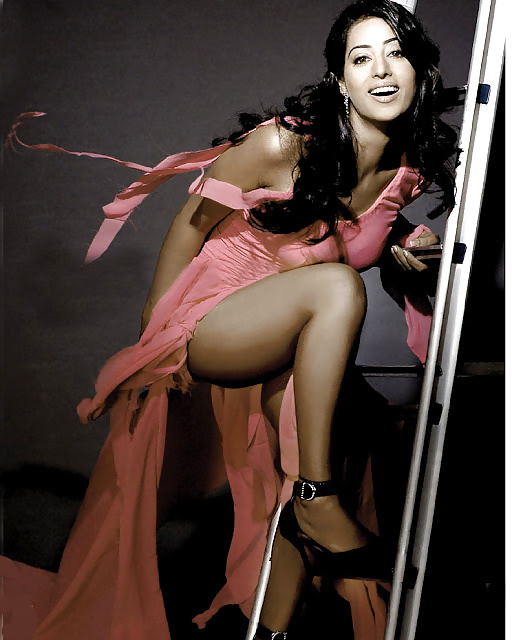 Indian actress sexy picture-1469