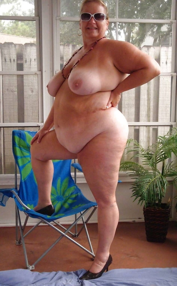 nude-fat-grannies-photos-black
