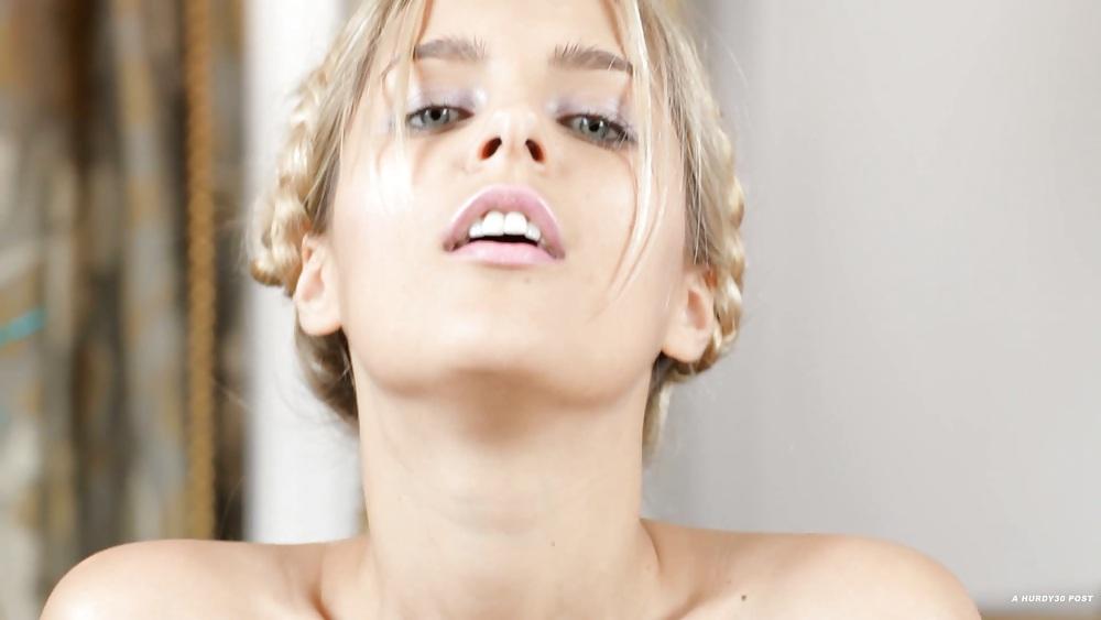 Саша блонд и другие, эро фото большие пизды