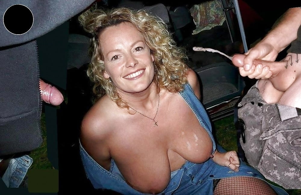 Valuable information kate humble topless have hit