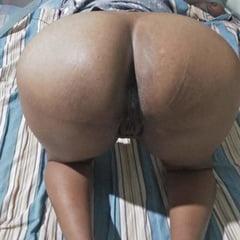Erotic Sex Pics of  hima rana sri lanka           thumbnail