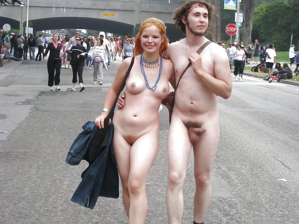 Amateur couples pics