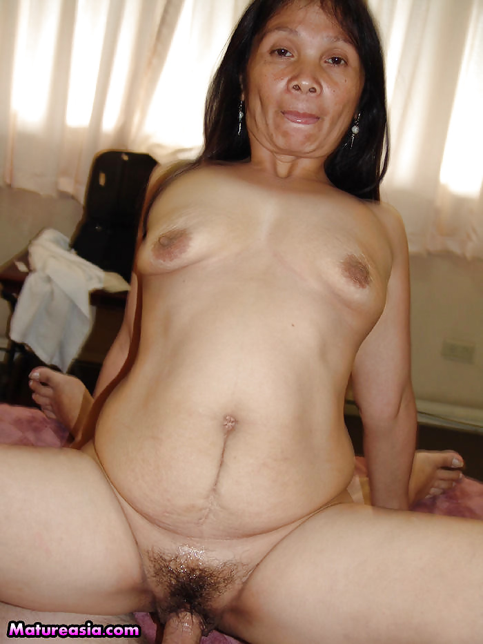 Girls nude old age pinoy nude picture