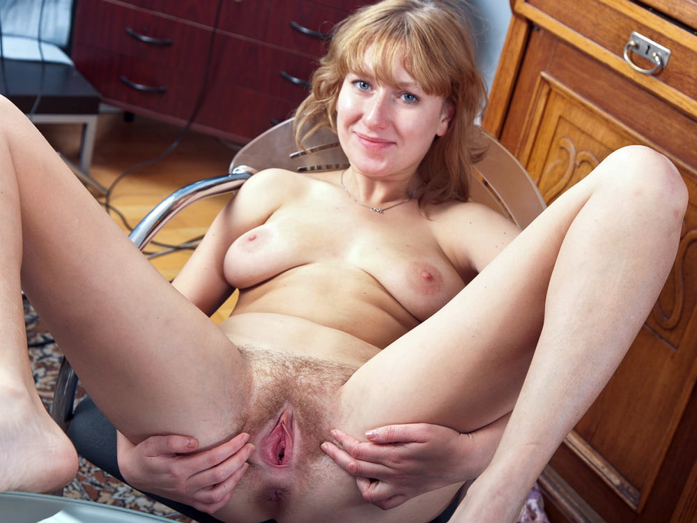 Ugly Nude Mature Women Pussy