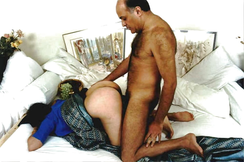 Indian desi gay uncle sex, krishna kapoor porn