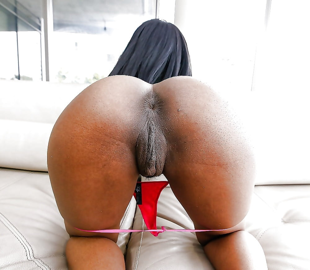 Black pussy and booty nude, free xxx girl on girl