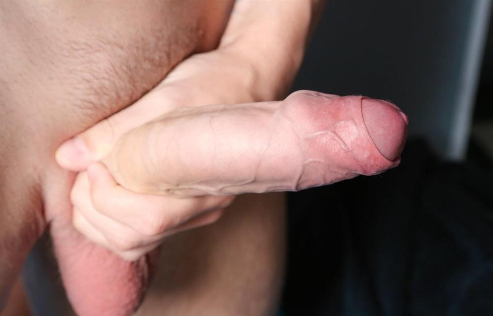 masterbating-dick-porn-pics