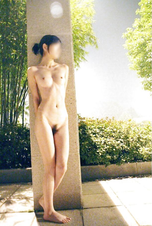 Teen enge Öffentlicher chinesischer Akt Mädchenkolben mpegs Doppelt