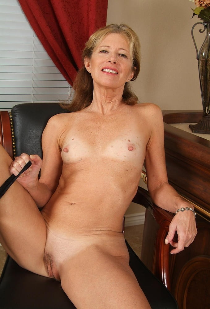 Milf anal reverse cowgirl