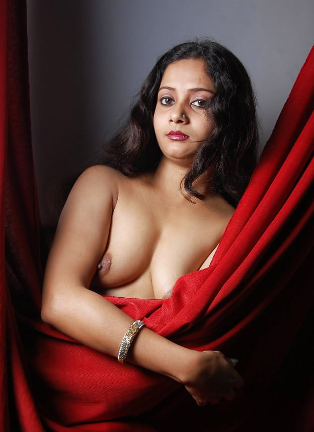 nude-matures-semi-nude-indian-women-bride-tiffany