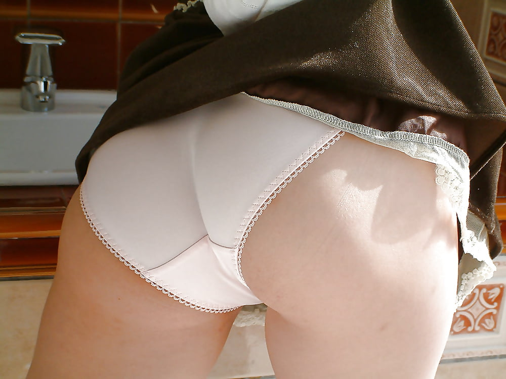 upskirt-white-cotton-panties
