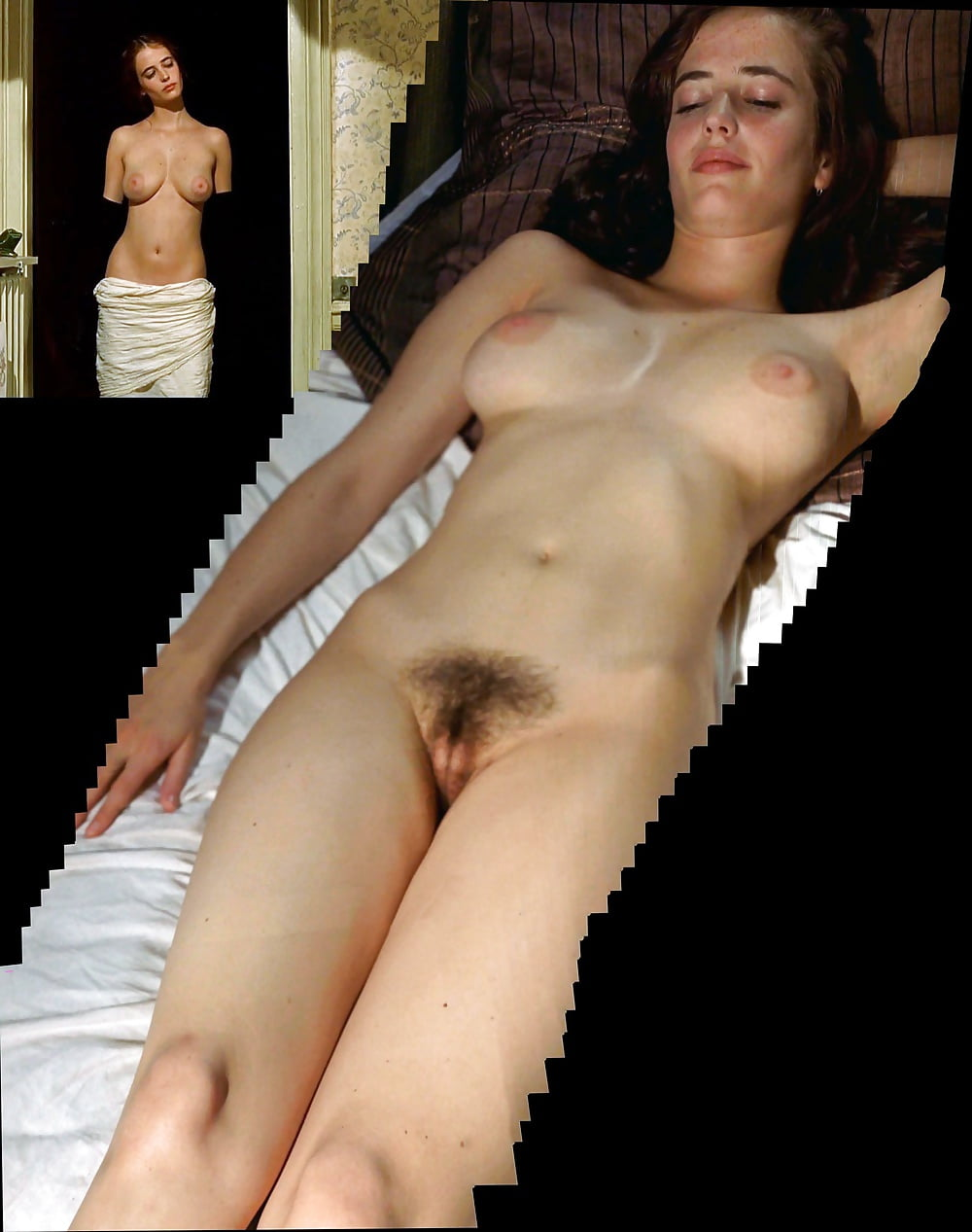 How ass eva green nude pictures wwe girls big