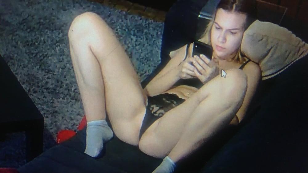 Free sexy live cams-9309
