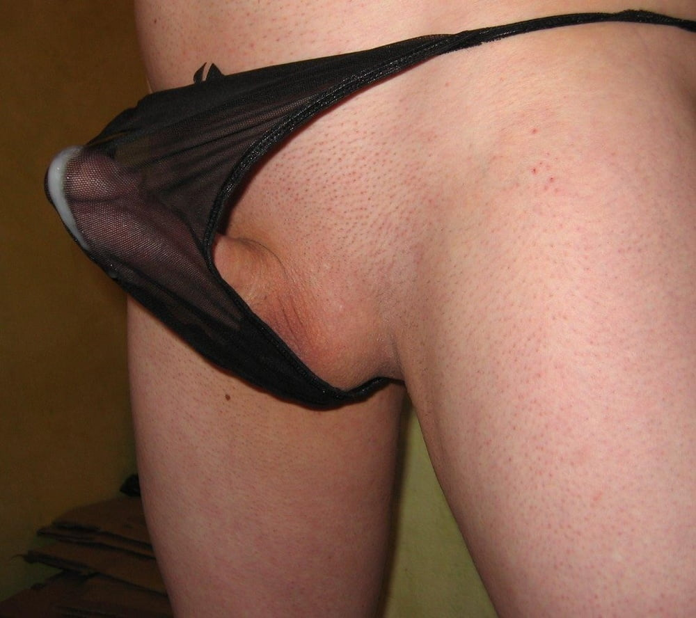 cum-see-through-panties
